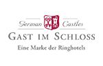 Logo Gast im Schloss